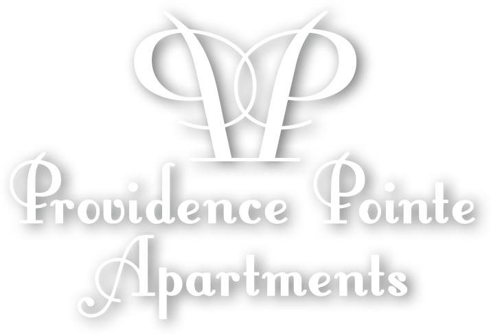 Providence Pointe and Bayview Place Logo